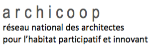 ARCHICOOP
